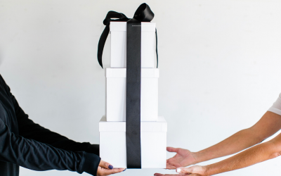 Yoga Gifts for Your Lady in 2020: Pick a Gift for Your Girlfriend or Wife Based on What You Love About Her Most