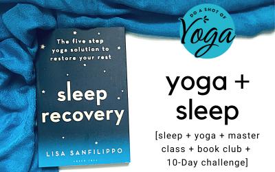 Do a Shot of Yoga Digital February 2021